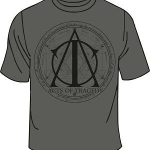 AOT-tshirt-grigia