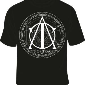 aot-maglietta-bianca